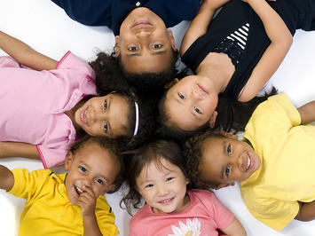 bigstock-Childhood-Kids-3559278(1).jpg