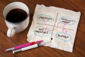 bigstock-Employee-Career-Shift-9495863.jpg