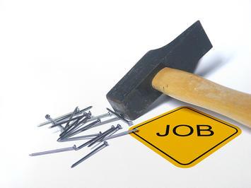 bigstock-Finding-A-Job-Employment-1988292.jpg