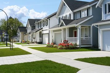 bigstock-Friendly-neighborhood-a-child-15280499.jpg