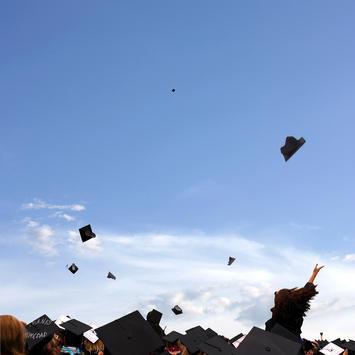 bigstock-Graduation-celebration-at-univ-15028508.jpg
