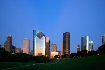bigstock-Houston-Texas-3402570.jpg