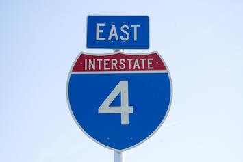 bigstock-Interstate--East-Road-Sign-4971506.jpg
