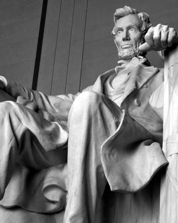 bigstock-Lincoln-Memorial-305498.jpg