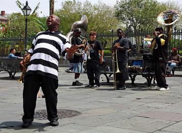 bigstock-New-Orleans-Jazz-Band-Man-Sing-4957845.jpg