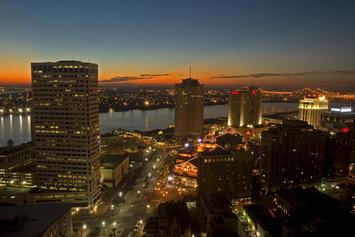 bigstock-New-Orleans-Morning-969398.jpg