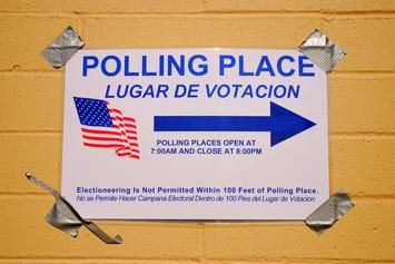 bigstock-Polling-Place-2777658.jpg