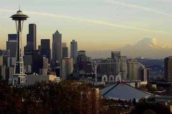 bigstock-Seattle--Oct-----1044998.jpg