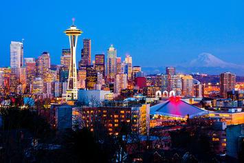 bigstock-Seattle-downtown-5592945_0.jpg