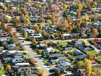bigstock-Suburbs--2977023.jpg