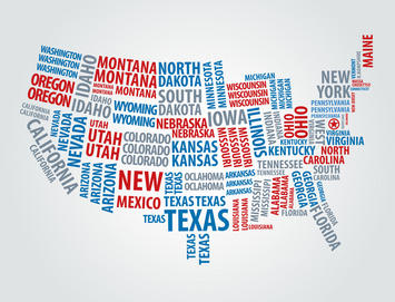bigstock-Text-USA-map-25594874.jpg