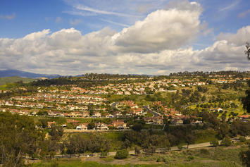 bigstock-Tract-Homes-In-San-Clemente-Ca-4657336.jpg