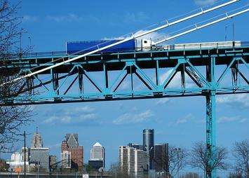 bigstock-Truck-On-A-Bridge-2524653.jpg