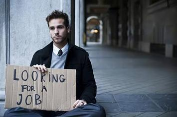 bigstock-Young-businessman-holding-sign.jpg