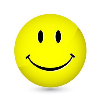 bigstock-happy-smiley-25475741.jpg