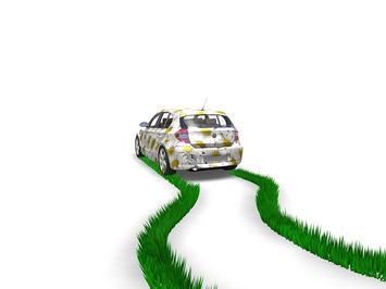 bigstock_Eco-friendly_car_concept_16843013.jpg