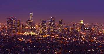 bigstock_Los_Angeles_Urban_Skyline_at_D_17176580.jpg