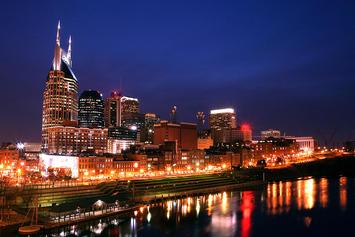 bigstock_Nashville_Skyline_736450.jpg