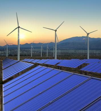 bigstock_Renewable_Energy_5988845.jpg