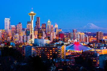 bigstock_Seattle_downtown_5592945.jpg