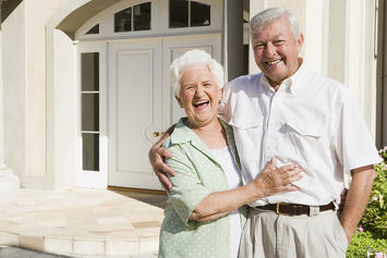 bigstock_Senior_Couple_Standing_Outside_3916777.jpg