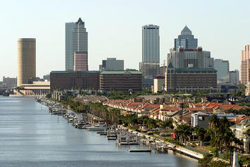 bigstock_Tampa_downtown_Florida_18819836.jpg