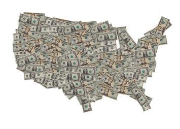 bigstock_Us_Dollar_Map_3806666.jpg