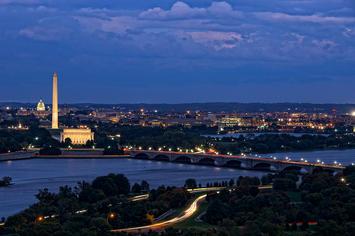 bigstock_Washington_Dc_By_Night_4142125.jpg