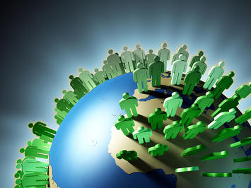bigstock_World_population_rise_and_Eart_13736474.jpg