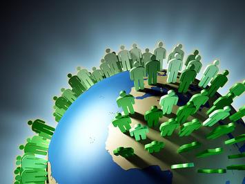 bigstock_World_population_rise_and_Eart_13736474_0.jpg