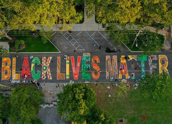 black-lives-matter-StPete-street_SML.jpg