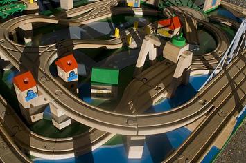 block-train.jpg