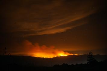 bolinas-ridge-fire.jpg
