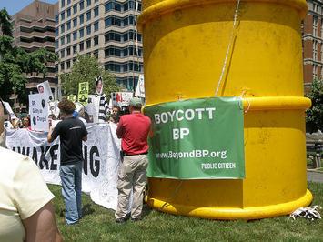 bp-protest.jpg