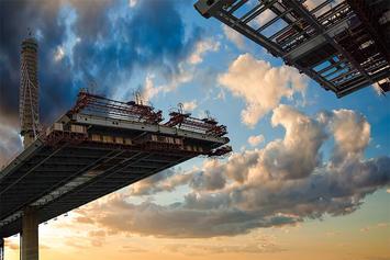 bridge-building.jpg