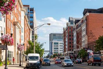 business-district.jpg
