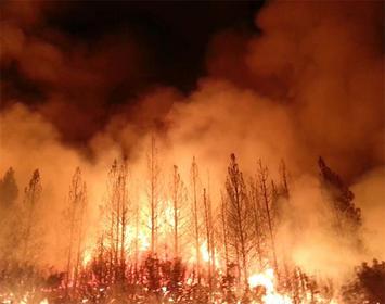 ca-wildfires.jpg
