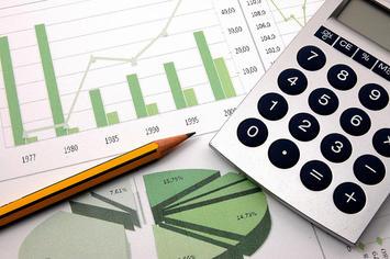 calculator and chart.jpg