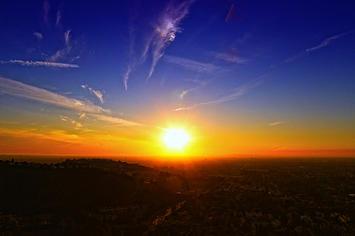 california-OC.jpg