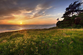 california-sunset_0.jpg