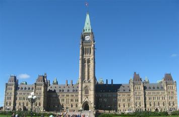 canada-parliament-bldg.jpg