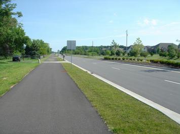 carmel-road.jpg