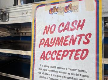 cashless-society.jpg