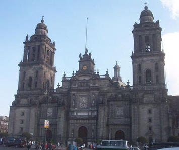 catedral-mxc.jpg