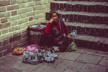 charl-folscher-china-class-struggle.jpg