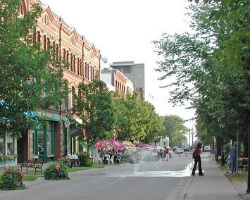 charlotte-pedestrian-streets.jpg