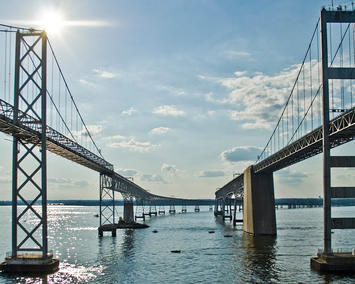 chesapeake-bay-bridge_joshua-davis.jpg