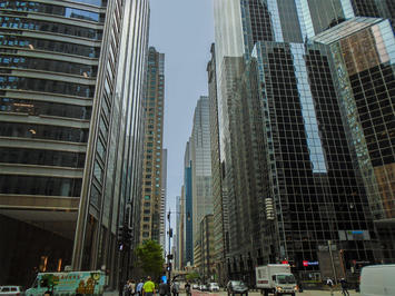 chicago-central-business-district_082020.jpg