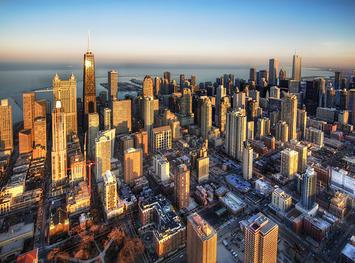 chicago-chopper.jpg