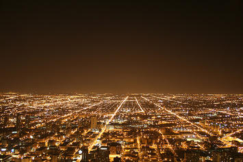 chicago-suburbs.jpg